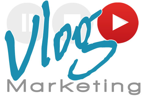 Vlog Marketing